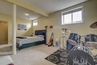 Photo 23: 213 TORY Crescent in Edmonton: Zone 14 House for sale : MLS®# E4150139