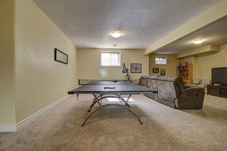 Photo 20: 213 TORY Crescent in Edmonton: Zone 14 House for sale : MLS®# E4150139