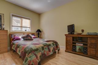 Photo 12: 213 TORY Crescent in Edmonton: Zone 14 House for sale : MLS®# E4150139