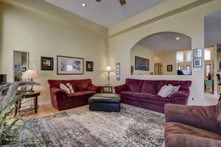 Photo 10: 213 TORY Crescent in Edmonton: Zone 14 House for sale : MLS®# E4150139