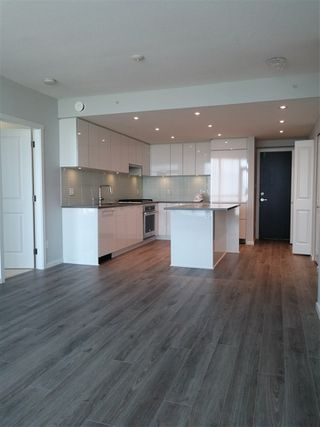 """Photo 2: 2005 6638 DUNBLANE Avenue in Burnaby: Metrotown Condo for sale in """"MIDORI"""" (Burnaby South)  : MLS®# R2355328"""