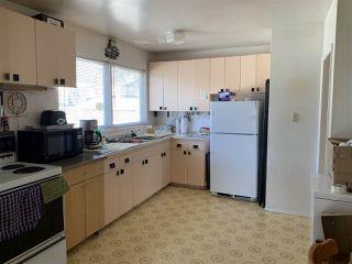 Photo 5: 8510 152 Street in Edmonton: Zone 22 House for sale : MLS®# E4150541