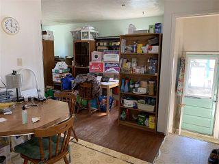 Photo 4: 8510 152 Street in Edmonton: Zone 22 House for sale : MLS®# E4150541
