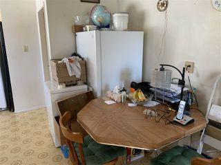Photo 6: 8510 152 Street in Edmonton: Zone 22 House for sale : MLS®# E4150541