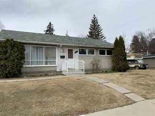 Photo 1: 8510 152 Street in Edmonton: Zone 22 House for sale : MLS®# E4150541