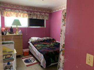 Photo 8: 8510 152 Street in Edmonton: Zone 22 House for sale : MLS®# E4150541