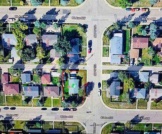 Photo 13: 8510 152 Street in Edmonton: Zone 22 House for sale : MLS®# E4150541