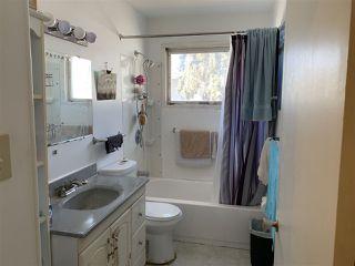Photo 9: 8510 152 Street in Edmonton: Zone 22 House for sale : MLS®# E4150541