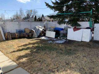 Photo 12: 8510 152 Street in Edmonton: Zone 22 House for sale : MLS®# E4150541