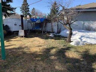 Photo 11: 8510 152 Street in Edmonton: Zone 22 House for sale : MLS®# E4150541