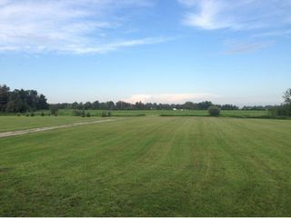 Photo 2: 27414 TWP RD 544: Rural Sturgeon County Land Commercial for sale : MLS®# E4151450