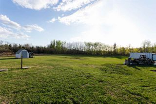 Photo 22: 27414 TWP RD 544: Rural Sturgeon County Land Commercial for sale : MLS®# E4151450