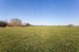 Photo 27: 27414 TWP RD 544: Rural Sturgeon County Land Commercial for sale : MLS®# E4151450
