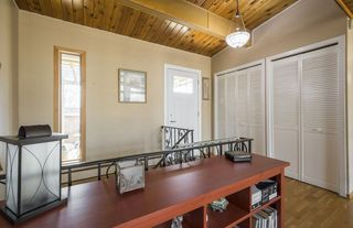 Photo 3: 20 50416 RGE RD 245: Rural Leduc County House for sale : MLS®# E4151538