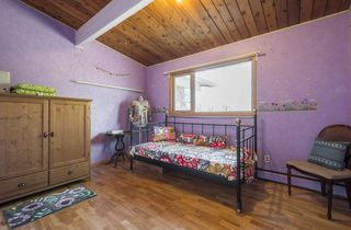 Photo 18: 20 50416 RGE RD 245: Rural Leduc County House for sale : MLS®# E4151538