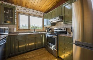 Photo 11: 20 50416 RGE RD 245: Rural Leduc County House for sale : MLS®# E4151538