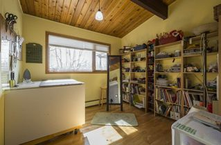 Photo 19: 20 50416 RGE RD 245: Rural Leduc County House for sale : MLS®# E4151538