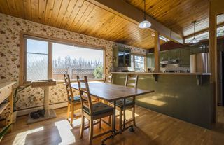 Photo 9: 20 50416 RGE RD 245: Rural Leduc County House for sale : MLS®# E4151538