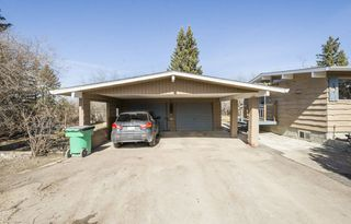 Photo 28: 20 50416 RGE RD 245: Rural Leduc County House for sale : MLS®# E4151538