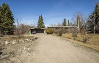 Photo 24: 20 50416 RGE RD 245: Rural Leduc County House for sale : MLS®# E4151538