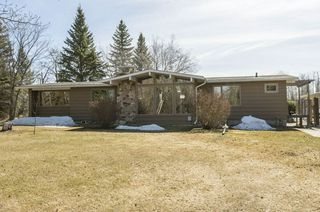 Photo 26: 20 50416 RGE RD 245: Rural Leduc County House for sale : MLS®# E4151538
