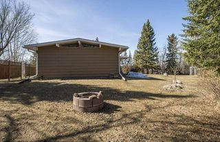 Photo 25: 20 50416 RGE RD 245: Rural Leduc County House for sale : MLS®# E4151538