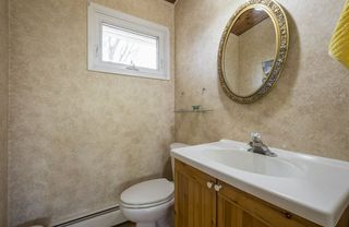 Photo 17: 20 50416 RGE RD 245: Rural Leduc County House for sale : MLS®# E4151538