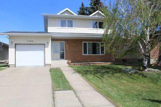 Main Photo: 7008 138 Avenue in Edmonton: Zone 02 House for sale : MLS®# E4151543