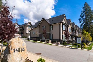 "Photo 20: 17 14555 68 Avenue in Surrey: East Newton Townhouse for sale in ""SYNC"" : MLS®# R2359622"