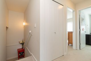 "Photo 17: 17 14555 68 Avenue in Surrey: East Newton Townhouse for sale in ""SYNC"" : MLS®# R2359622"