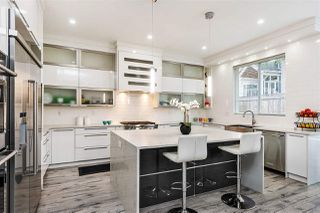 """Photo 8: 18067 66A Avenue in Surrey: Cloverdale BC House for sale in """"Brookside"""" (Cloverdale)  : MLS®# R2359605"""
