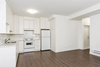 """Photo 18: 18067 66A Avenue in Surrey: Cloverdale BC House for sale in """"Brookside"""" (Cloverdale)  : MLS®# R2359605"""