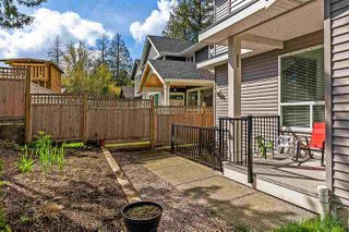 """Photo 20: 18067 66A Avenue in Surrey: Cloverdale BC House for sale in """"Brookside"""" (Cloverdale)  : MLS®# R2359605"""