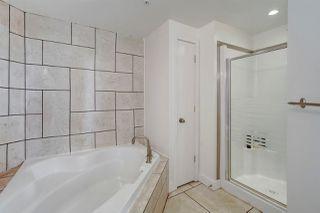 Photo 21: 403 10028 119 Street in Edmonton: Zone 12 Condo for sale : MLS®# E4153525