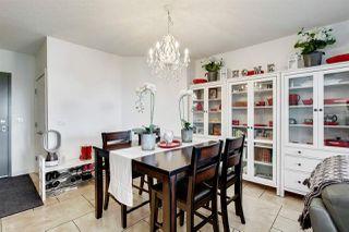 Photo 8: 403 10028 119 Street in Edmonton: Zone 12 Condo for sale : MLS®# E4153525