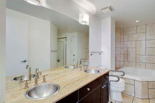 Photo 19: 403 10028 119 Street in Edmonton: Zone 12 Condo for sale : MLS®# E4153525
