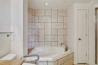 Photo 20: 403 10028 119 Street in Edmonton: Zone 12 Condo for sale : MLS®# E4153525