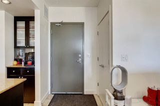 Photo 2: 403 10028 119 Street in Edmonton: Zone 12 Condo for sale : MLS®# E4153525
