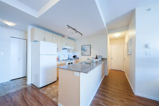 Photo 5: 502 6133 BUSWELL Street in Richmond: Brighouse Condo for sale : MLS®# R2364378