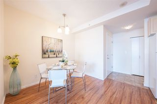 Photo 3: 502 6133 BUSWELL Street in Richmond: Brighouse Condo for sale : MLS®# R2364378