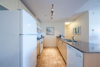Photo 4: 502 6133 BUSWELL Street in Richmond: Brighouse Condo for sale : MLS®# R2364378