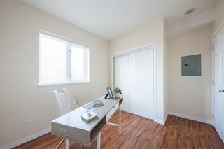 Photo 9: 502 6133 BUSWELL Street in Richmond: Brighouse Condo for sale : MLS®# R2364378