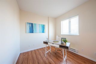 Photo 8: 502 6133 BUSWELL Street in Richmond: Brighouse Condo for sale : MLS®# R2364378