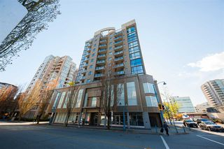 Photo 16: 502 6133 BUSWELL Street in Richmond: Brighouse Condo for sale : MLS®# R2364378