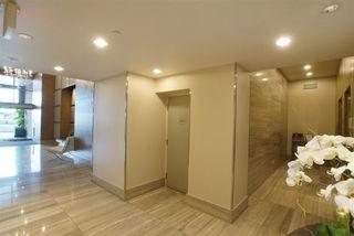 "Photo 3: 705 1473 JOHNSTON Road: White Rock Condo for sale in ""MIRAMAR"" (South Surrey White Rock)  : MLS®# R2365357"