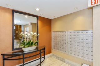 "Photo 11: 705 1473 JOHNSTON Road: White Rock Condo for sale in ""MIRAMAR"" (South Surrey White Rock)  : MLS®# R2365357"
