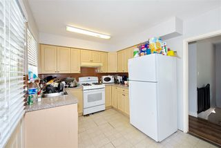 "Photo 10: 2200 NO. 4 Road in Richmond: Bridgeport RI House for sale in ""London Gate"" : MLS®# R2367683"