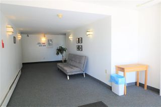 "Photo 3: 103 7436 STAVE LAKE Street in Mission: Mission BC Condo for sale in ""GLENKIRK COURT"" : MLS®# R2375275"