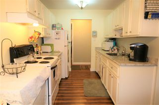 "Photo 5: 103 7436 STAVE LAKE Street in Mission: Mission BC Condo for sale in ""GLENKIRK COURT"" : MLS®# R2375275"