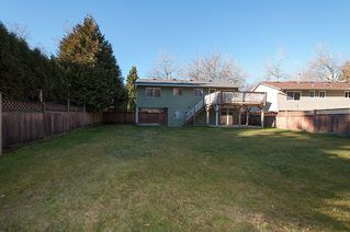 Photo 24:  in Surrey: Home for sale : MLS®# F1403509
